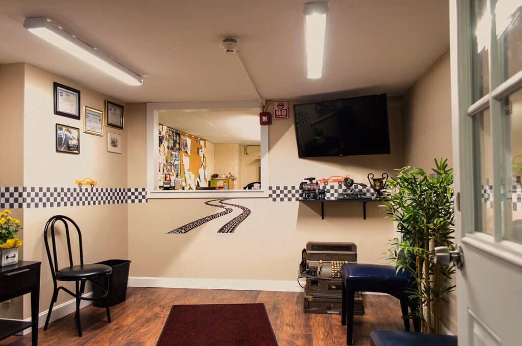 waitingroom22